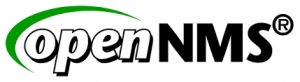 Consulting and Design with OPENNMS  & Nagios Network Management