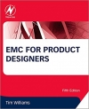 EMC for Product Designers 5th Edition