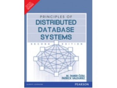 Distrbuted Database Systems