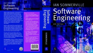 Software Engineering