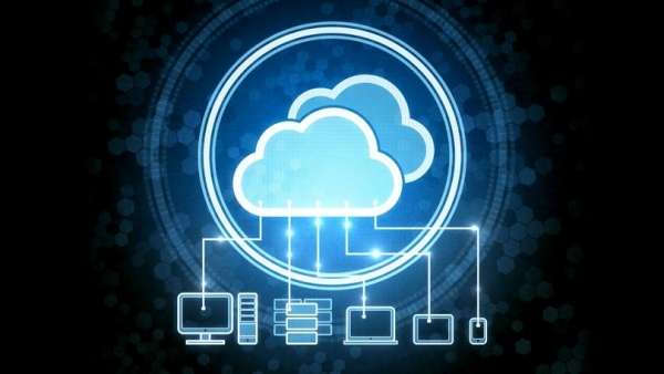 Research and Development of Cloud Computing