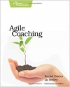 Agile Coaching 1st Edition