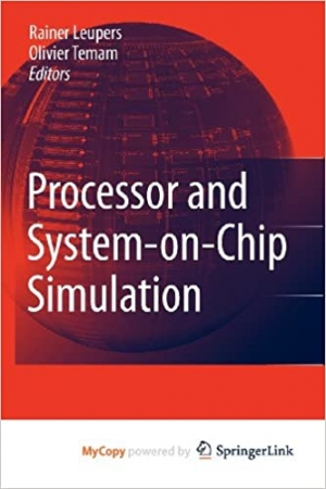 Processor and System-on-Chip Simulation
