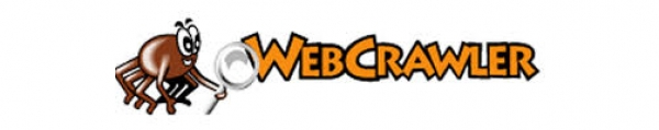 Web Crawler, Spider and Related Technolgy as a Marketing Staregy for E-commerce