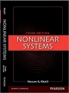 Nonlinear Systems Paperback – Unabridged, 2014