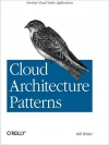 Cloud Architecture Patterns: Using Microsoft Azure 1st Edition