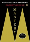 Mastery Paperback