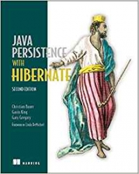 Java Persistence with Hibernate 2nd Edition