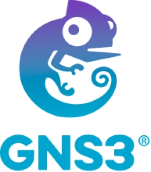 GNS3  Network Simulation Software