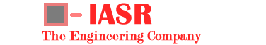 IASR- ENGINEERING & INNOVATION